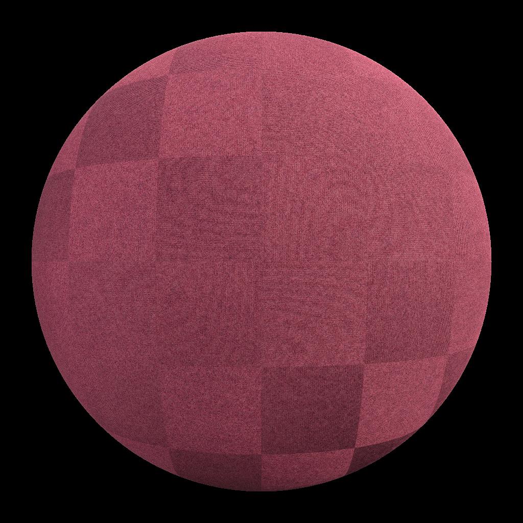 CarpetCommercialSquareTiles002_sphere.png