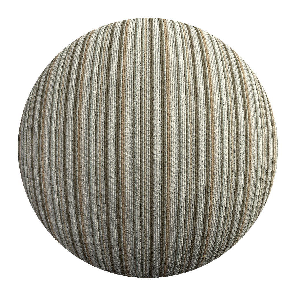 CarpetLoopPileStripes001_sphere.png