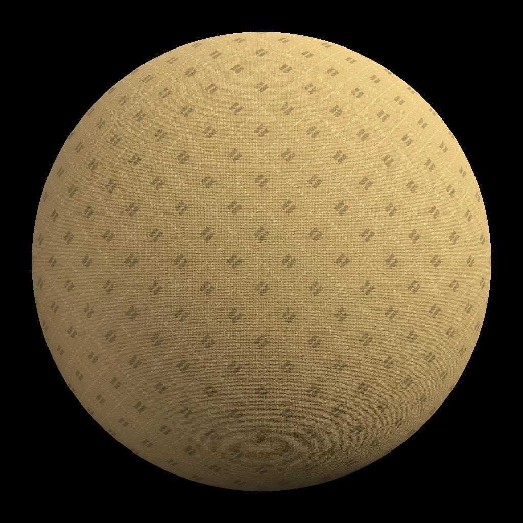 CarpetCommercialHotelPlush003_sphere.png