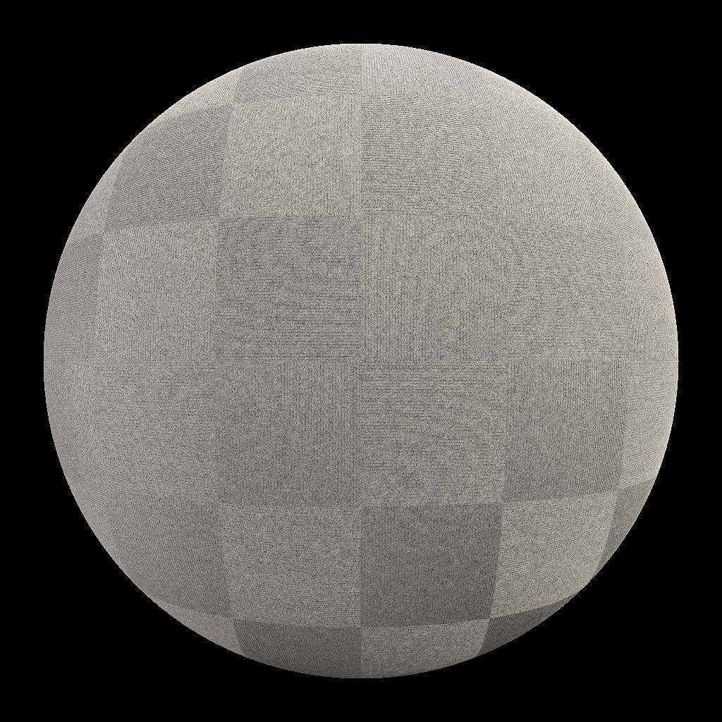 CarpetCommercialSquareTiles001_sphere.png