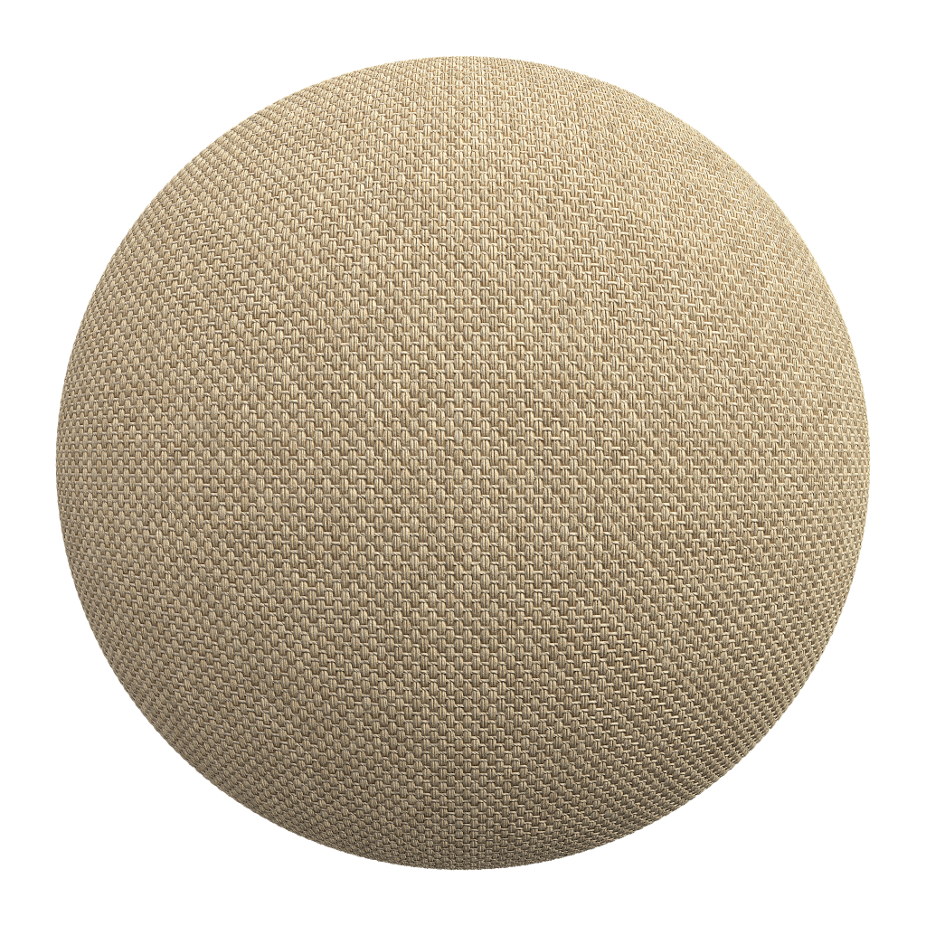 CarpetJuteChecker001_sphere.png