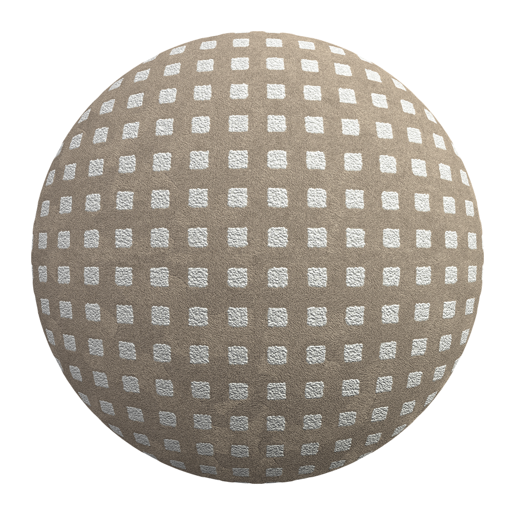 CarpetLoopAndCutCheckerboard001_sphere.png