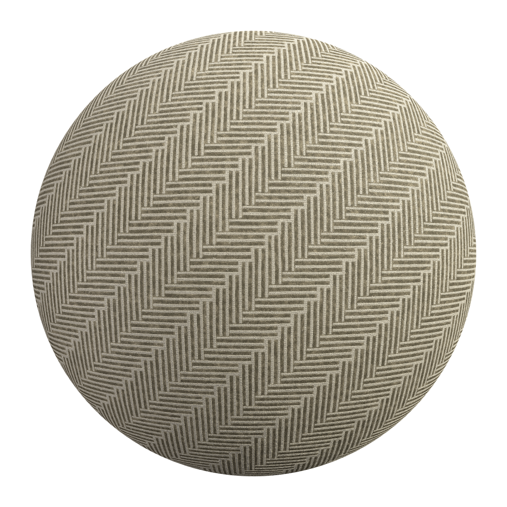 CarpetLoopAndCutHerringbone002_sphere.png