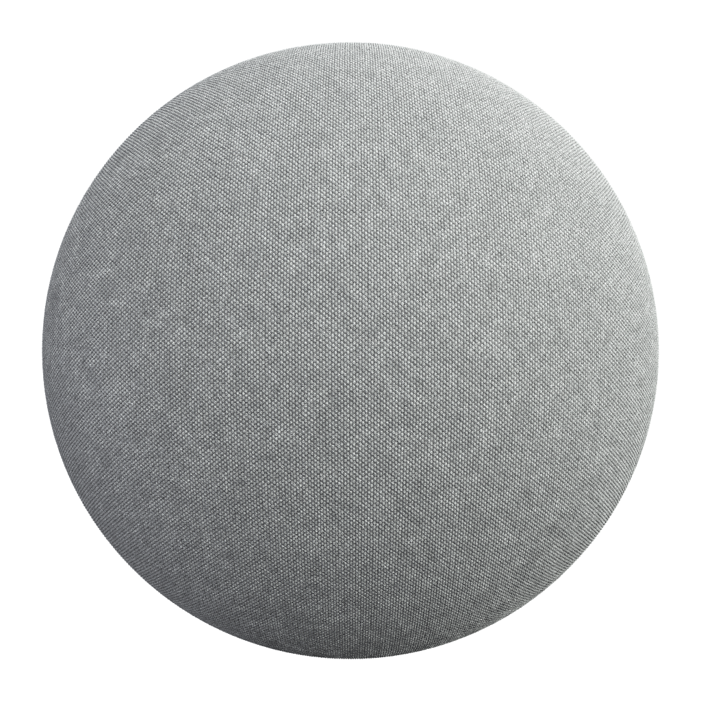 CarpetLoopPileDiagonalCheckers002_sphere.png