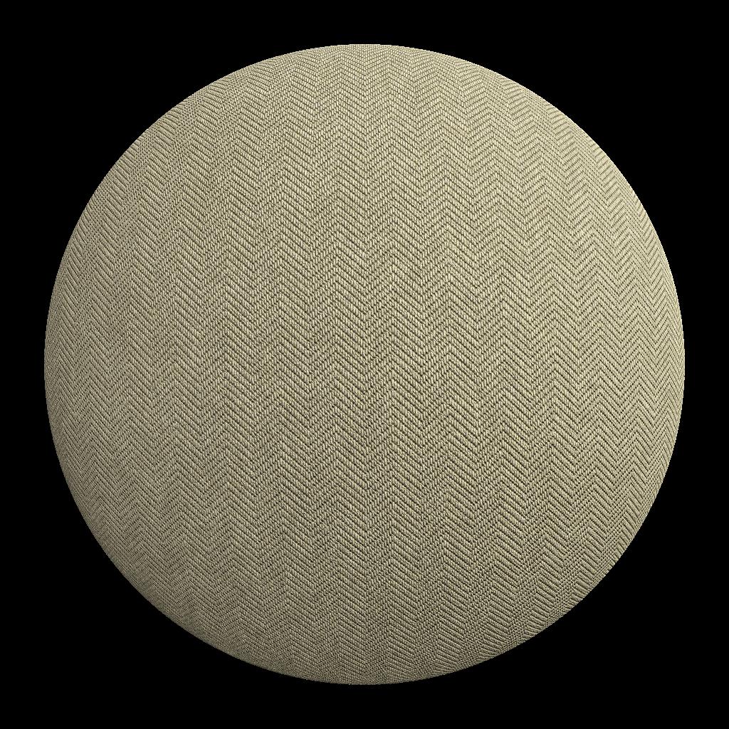 CarpetLoopPileHerringbone001_sphere.png