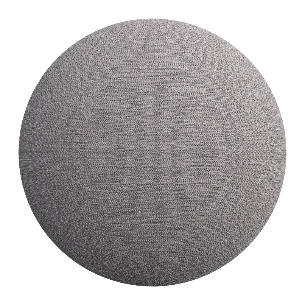CarpetLoopPileNatural001_sphere.png