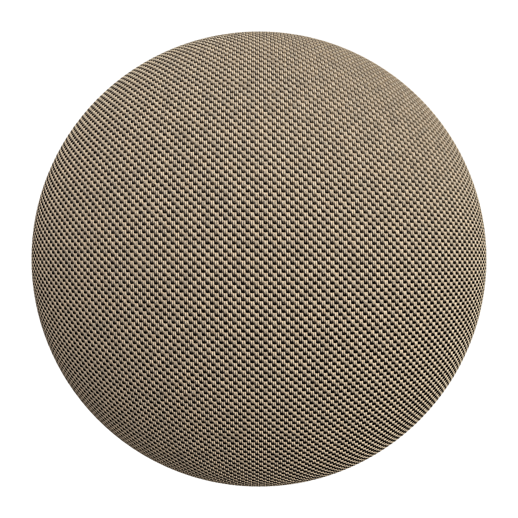 CarpetLoopPilePeppermill001_sphere.png