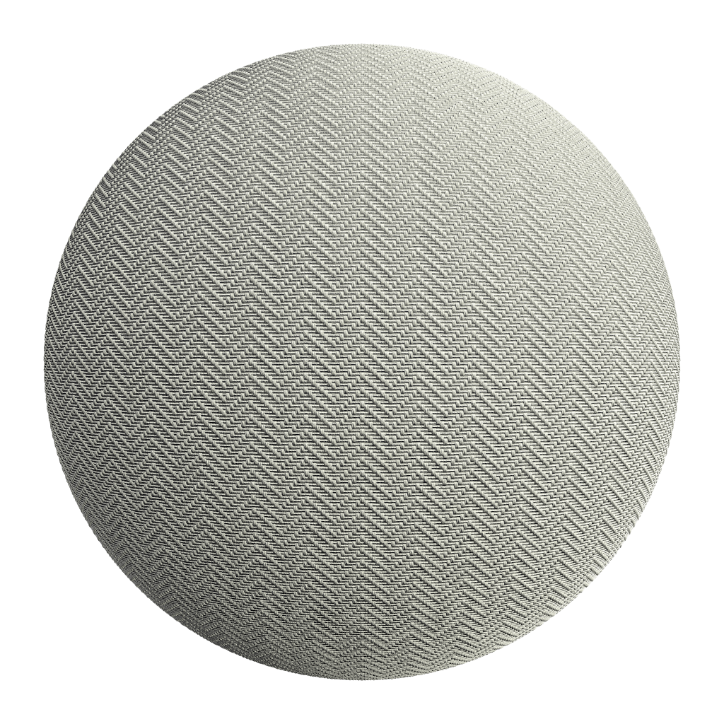 CarpetLoopPilePlainArrows001_sphere.png