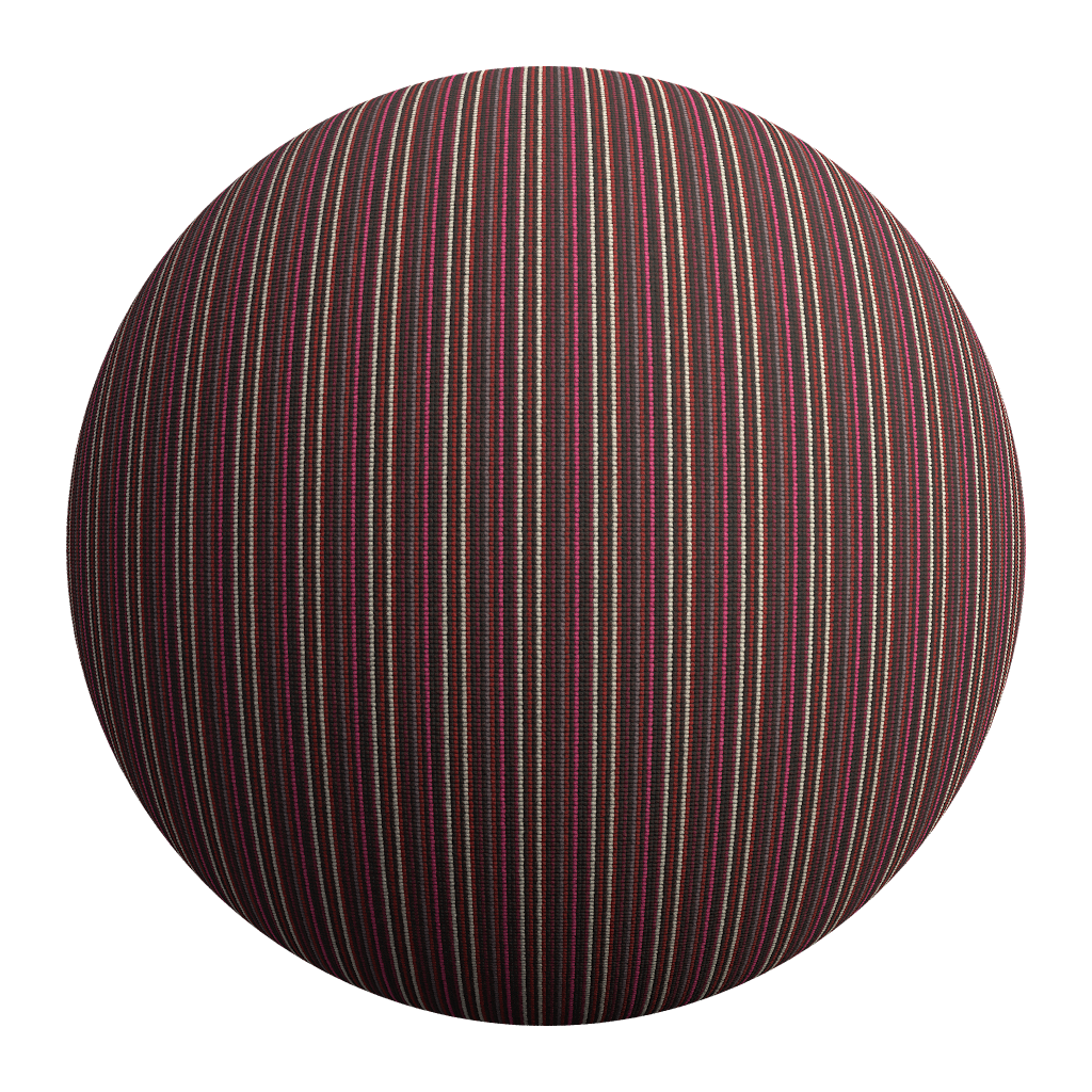 CarpetLoopPileStripes004_sphere.png