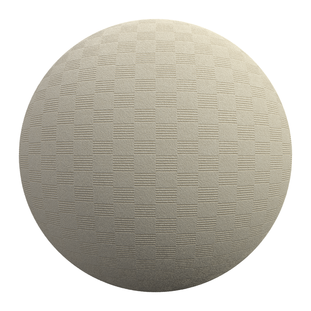 CarpetMultiLevelLoopPileCheckerboard001_sphere.png
