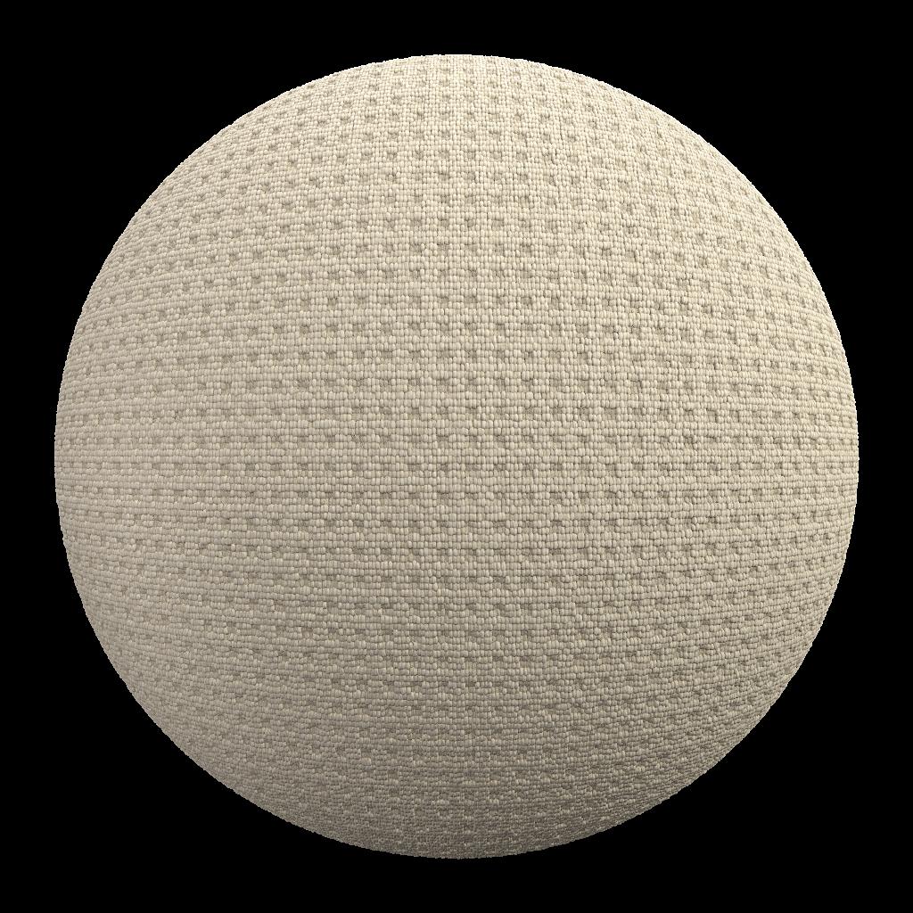 CarpetMultiLevelLoopPileGrid001_sphere.png