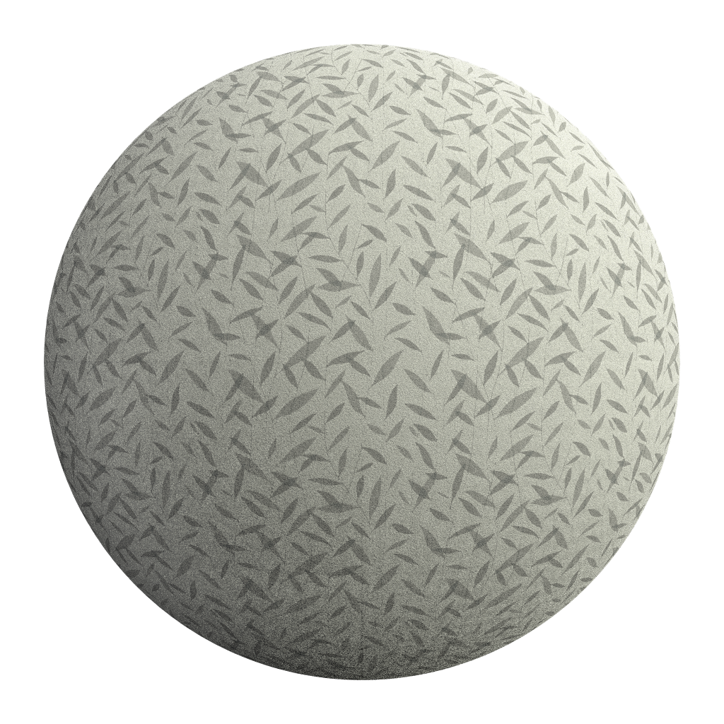 CarpetPlushDesignerForest001_sphere.png