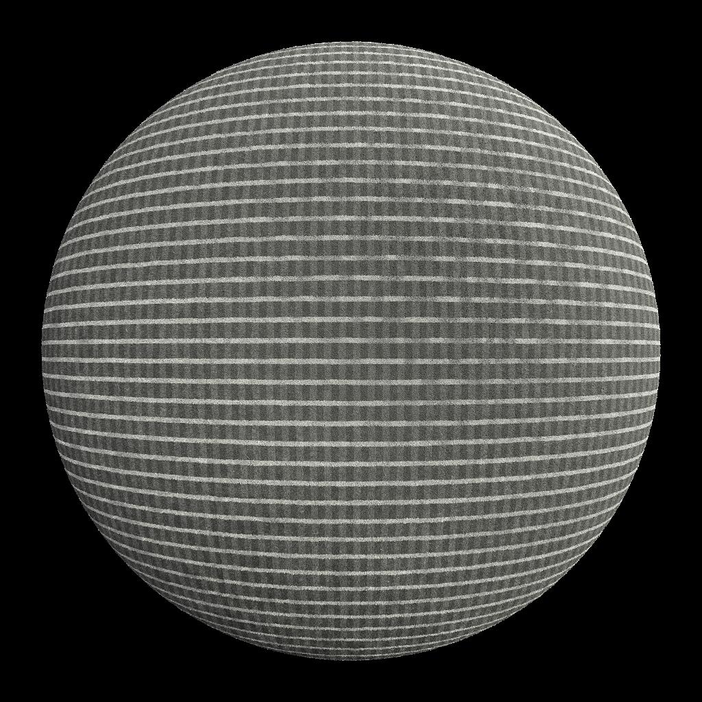CarpetPlushDesignerGrid001_sphere.png