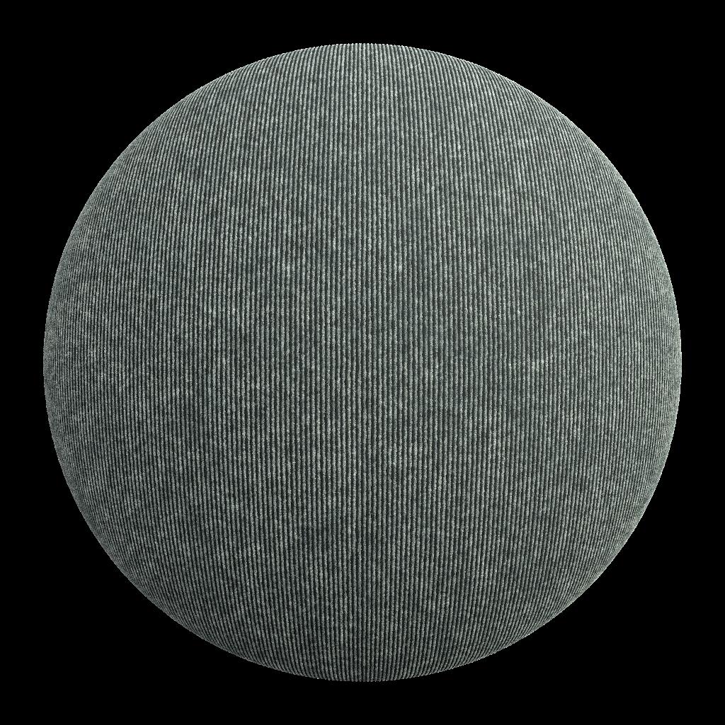 CarpetMultiLevelLoopPileRows001_sphere.png