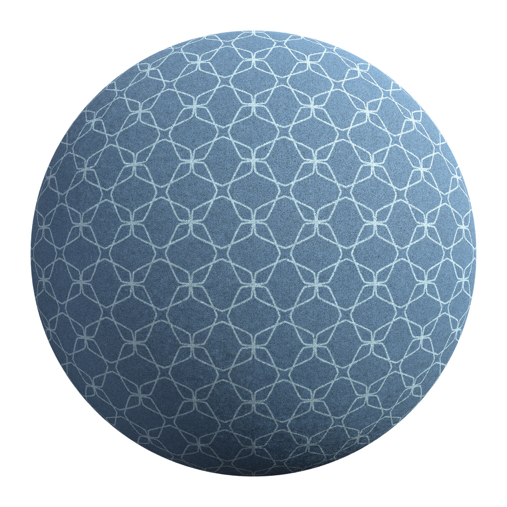 CarpetPlushDesignerRhombus001_sphere.png