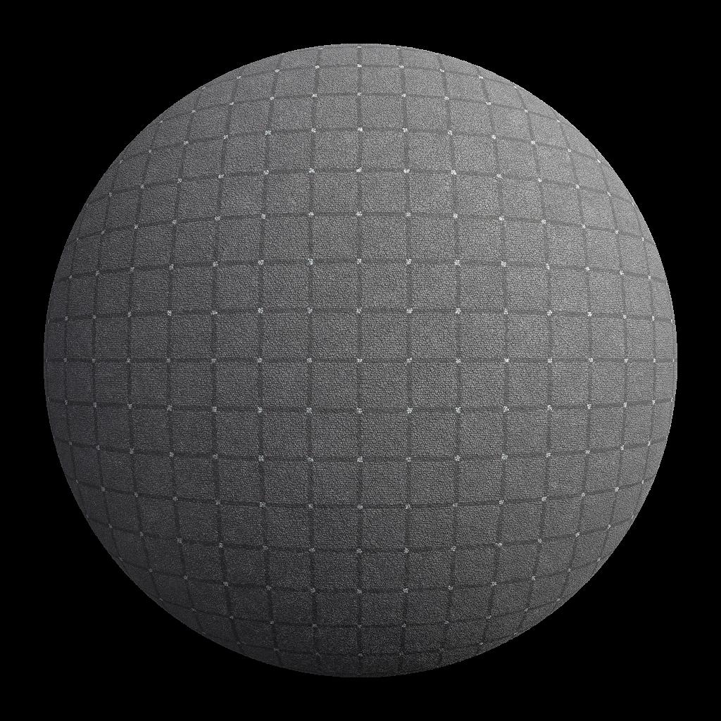 CarpetPlushDesignerSquares001_sphere.png