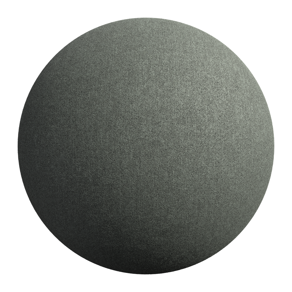 CarpetPlushNatural004_sphere.png