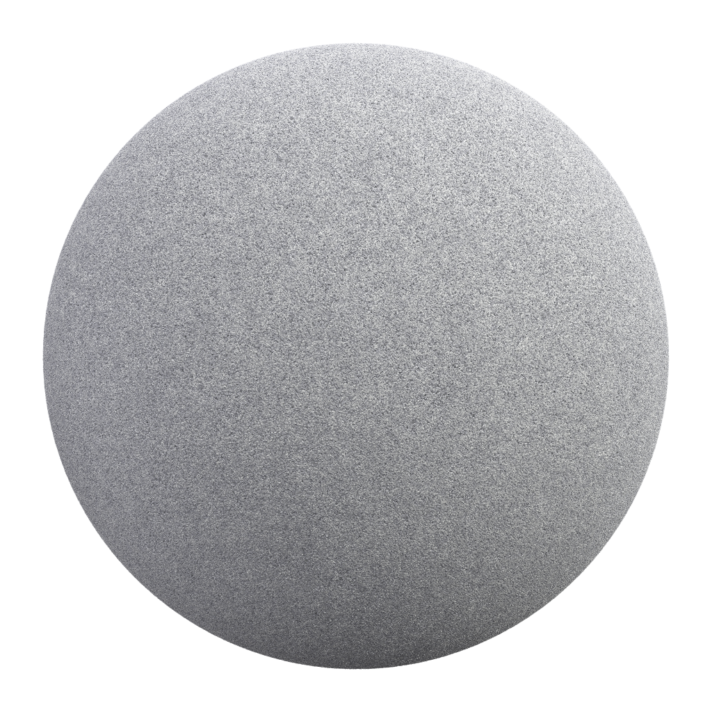 CarpetTwistNatural007_sphere.png