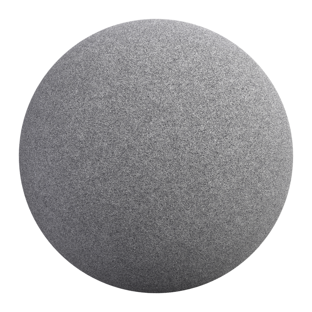 CarpetTwistNatural008_sphere.png