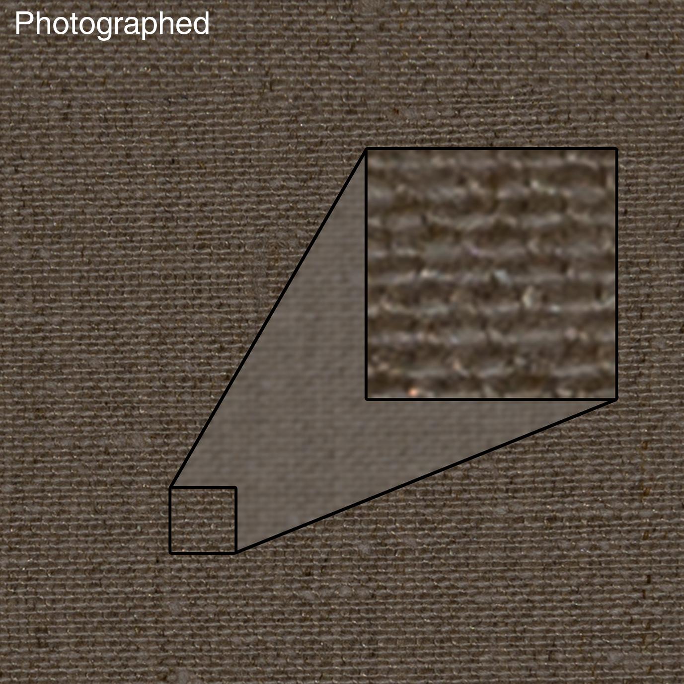 BlurryThreads2.jpg