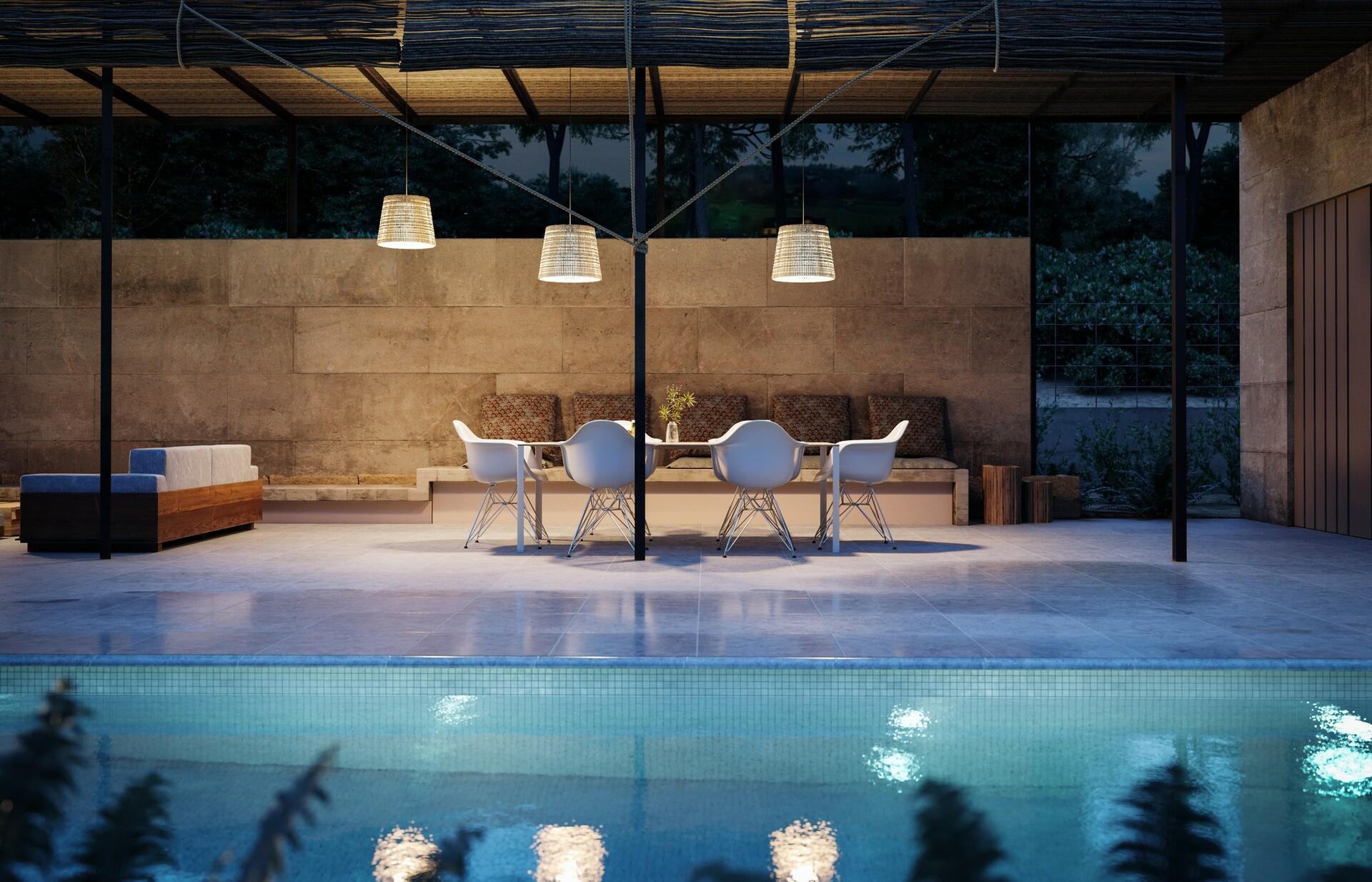 daniel-diaz-del-castillo-08-exterior-piscina-mesas.jpg