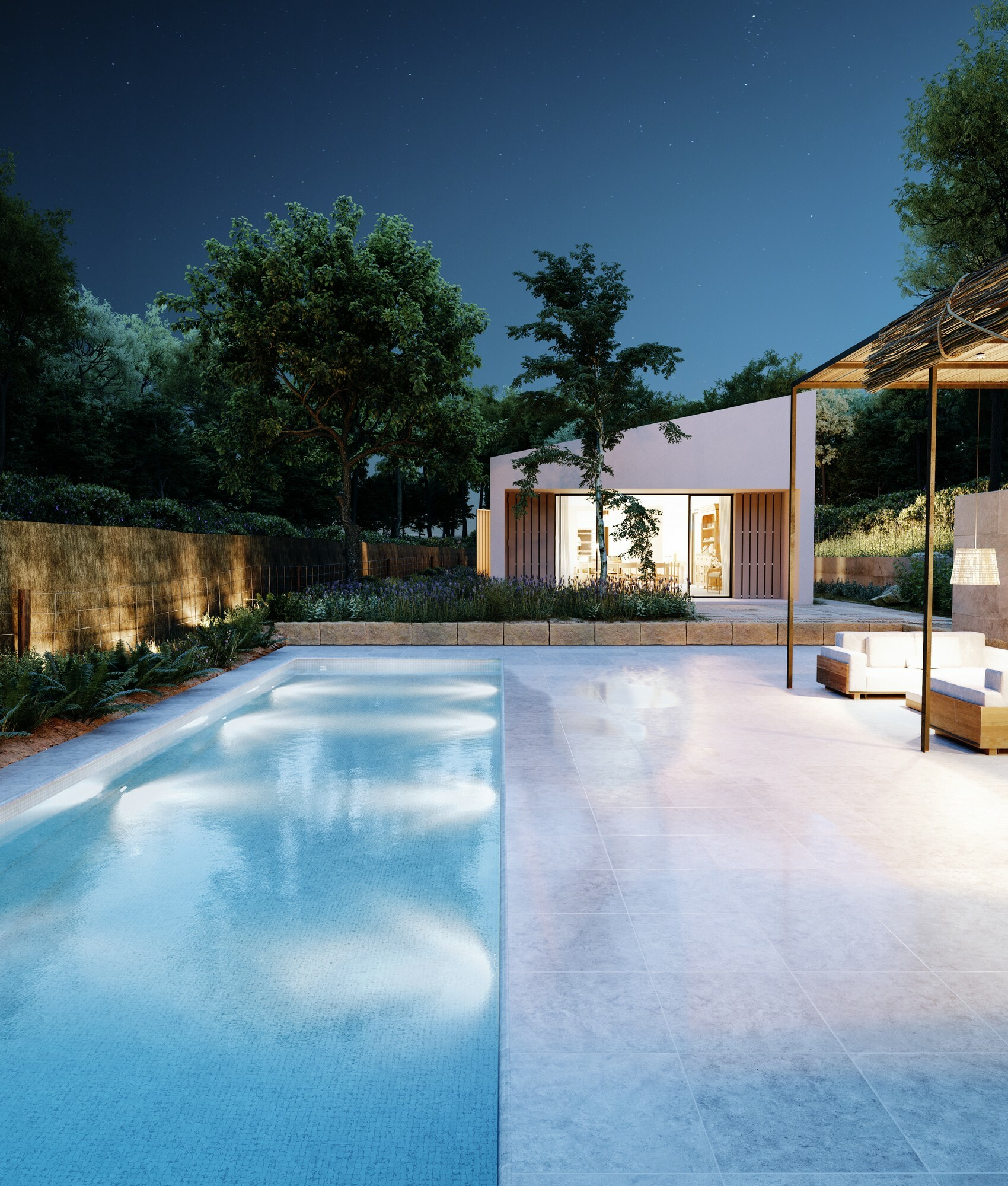 daniel-diaz-del-castillo-piscina-noche-1.jpg