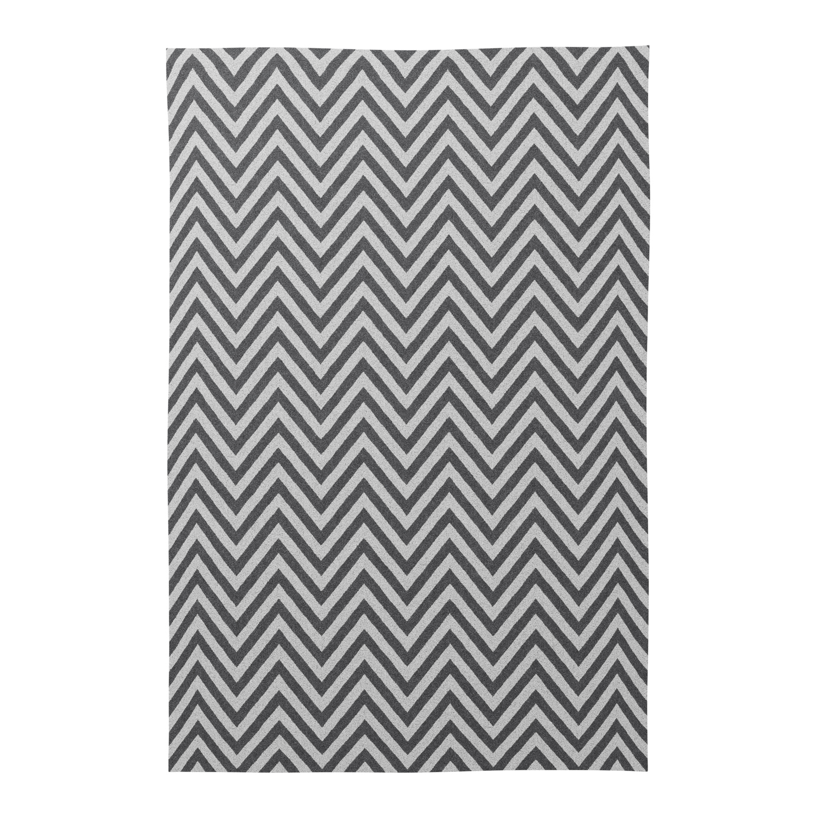 RugDesignerChevron001_preview1.jpg