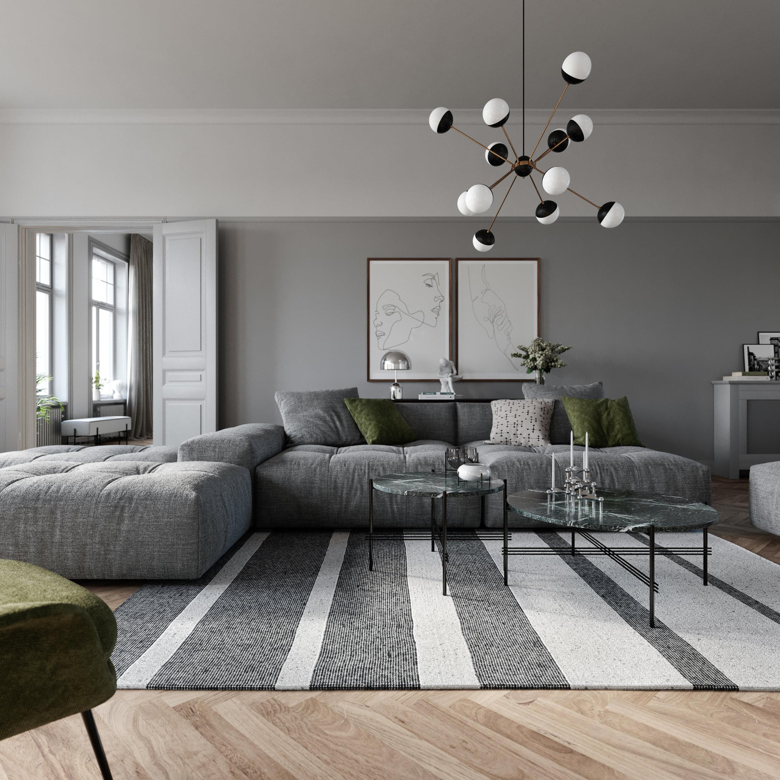 Cam_Livingroom_02_final.jpg
