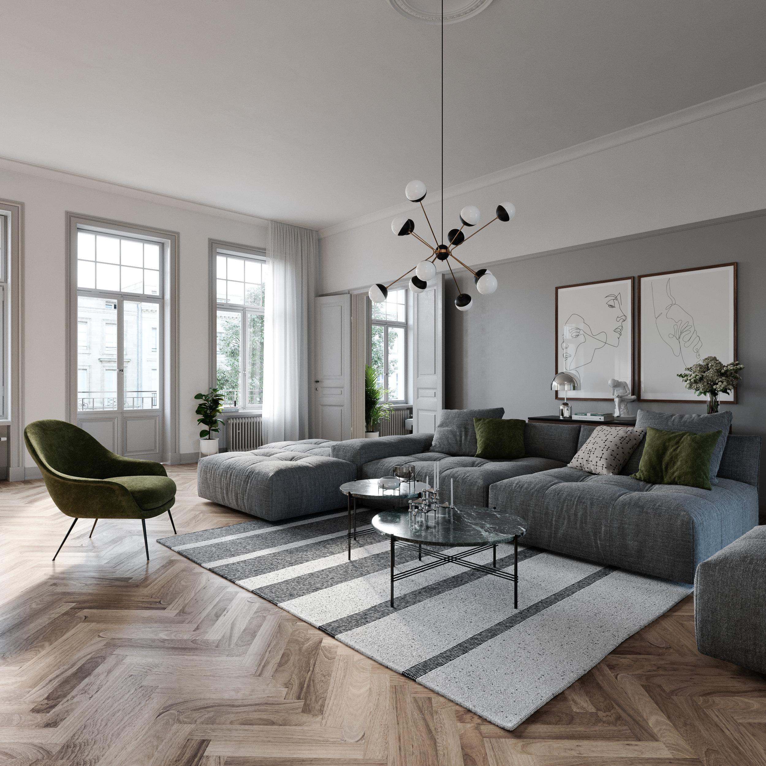 Cam_Livingroom_01_final.jpg