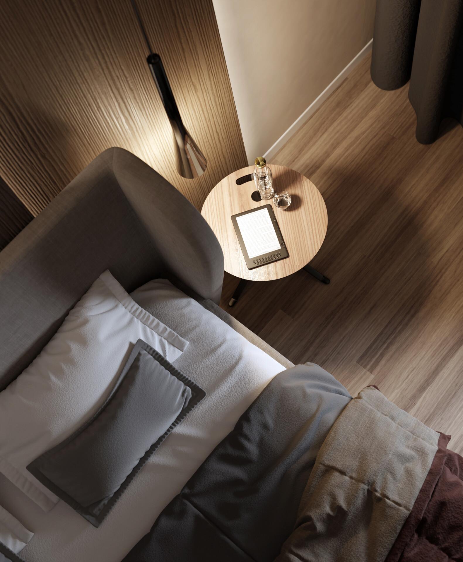 elena-ba-bedroom2.jpg