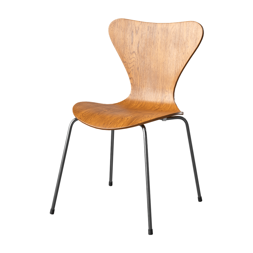 ChairArneJacobsen3107Replica001_preview1.png