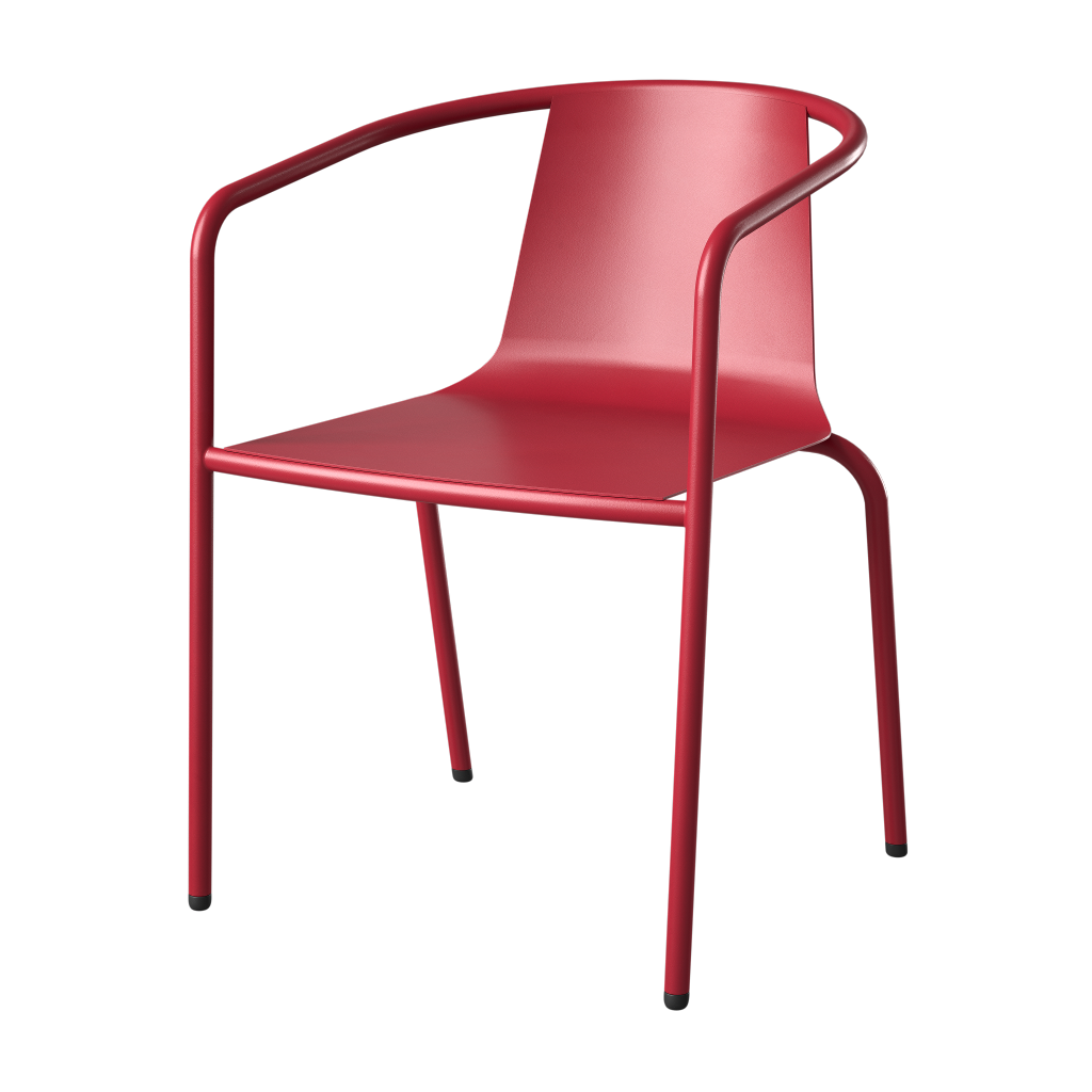 ChairCadizReplica001_preview1.png