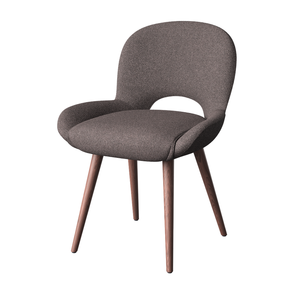 ChairBlissReplica001_preview1.png