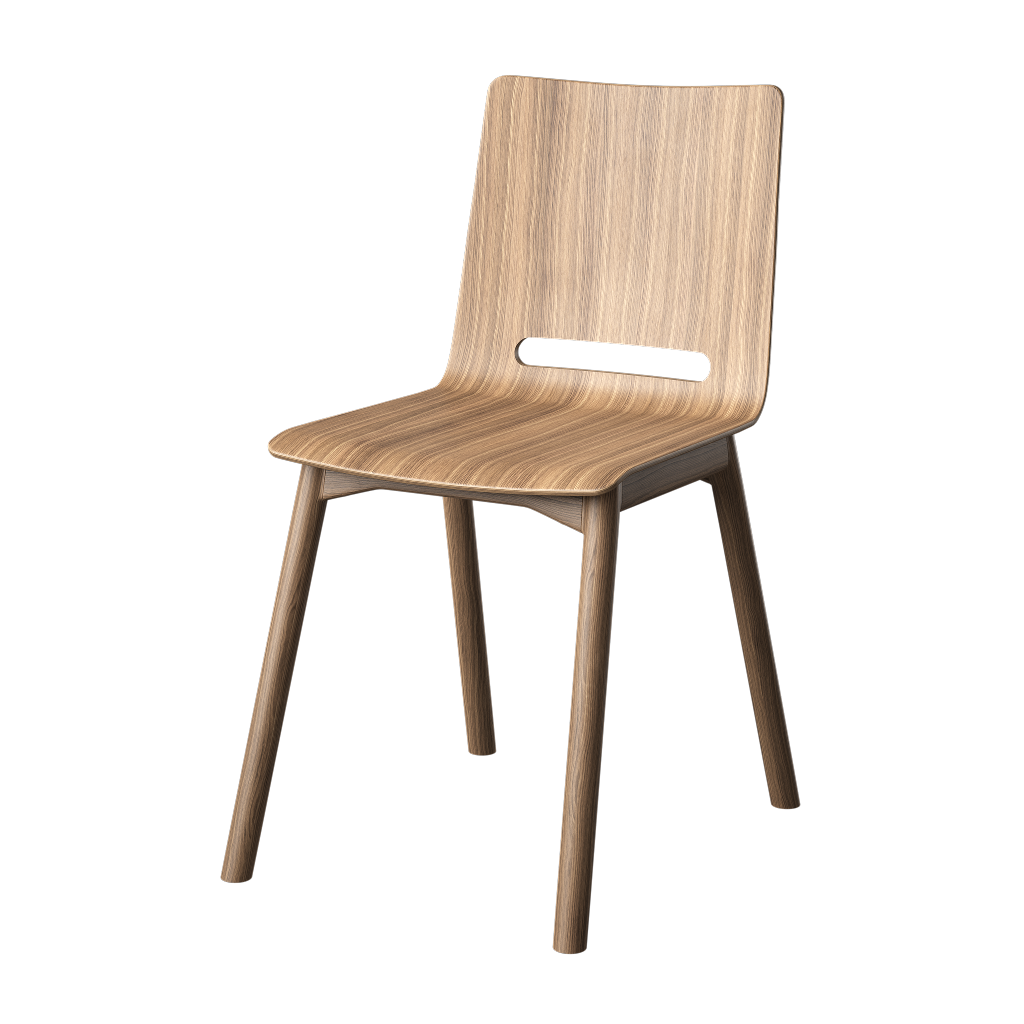 ChairForum2NReplica001_preview1.png