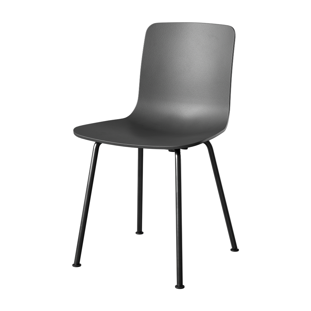 ChairHalReplica002_preview1.png