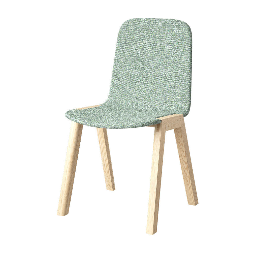 ChairHelduReplica001_preview1.png