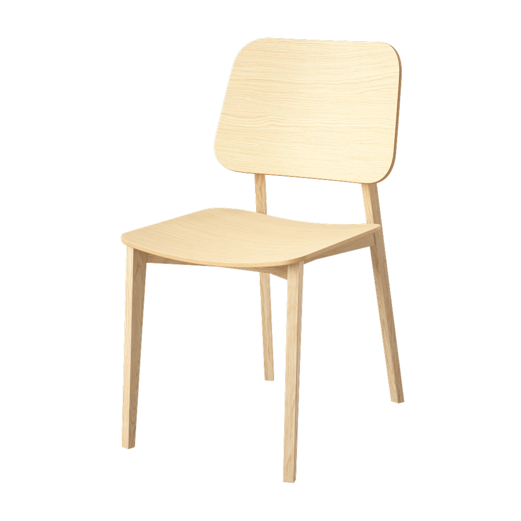 ChairJoeSReplica001_preview1.png