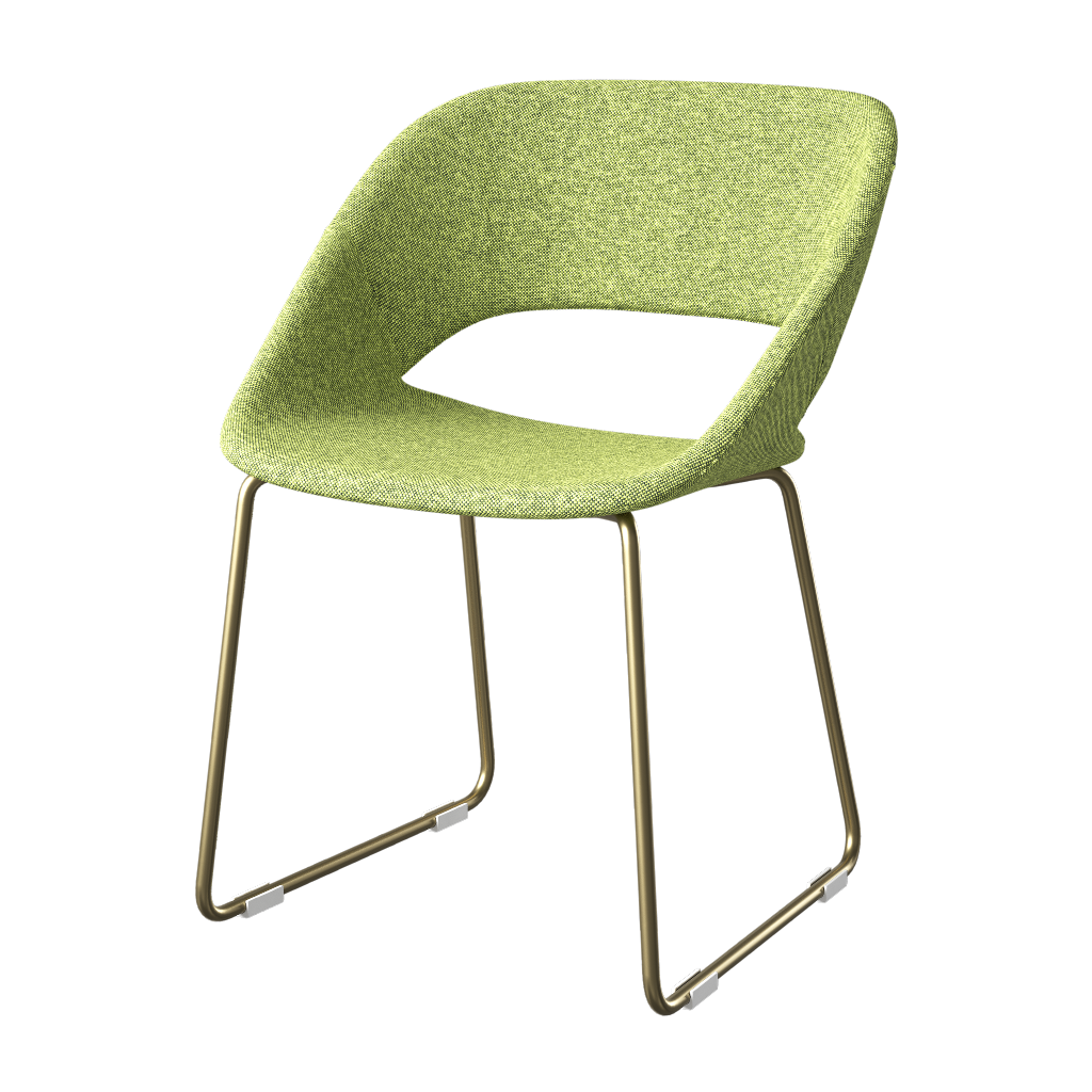 ChairKabiraReplica001_preview1.png