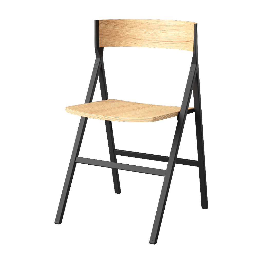 ChairKlappReplica001_preview1.png