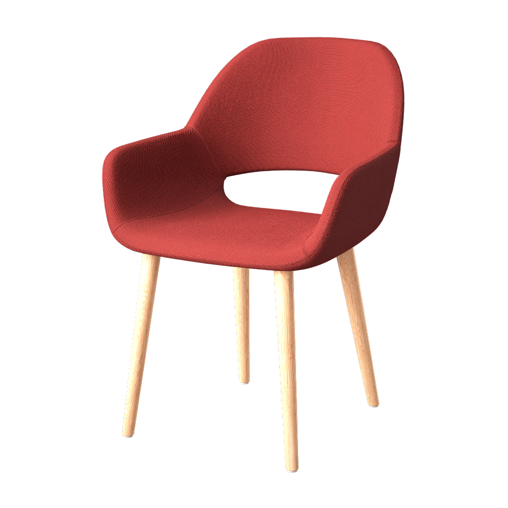 ChairMagdaReplica001_preview1.png