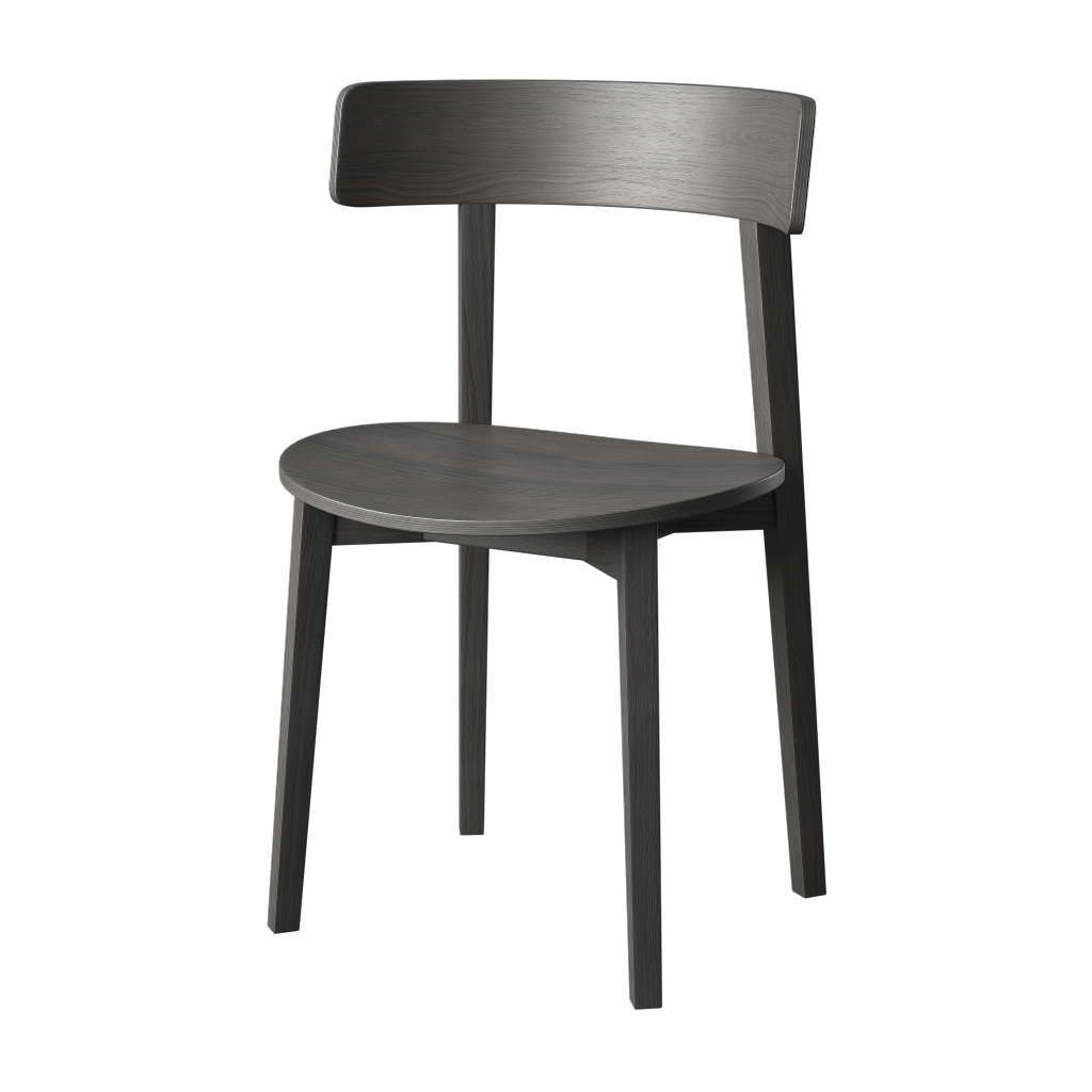 ChairMayaSReplica001_preview1.png