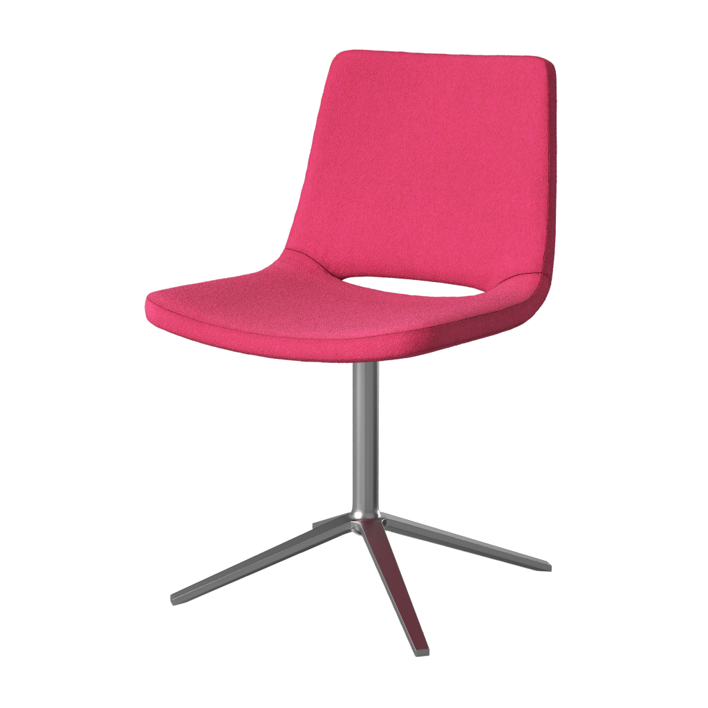 ChairMetropolitanME48Replica001_preview1.png