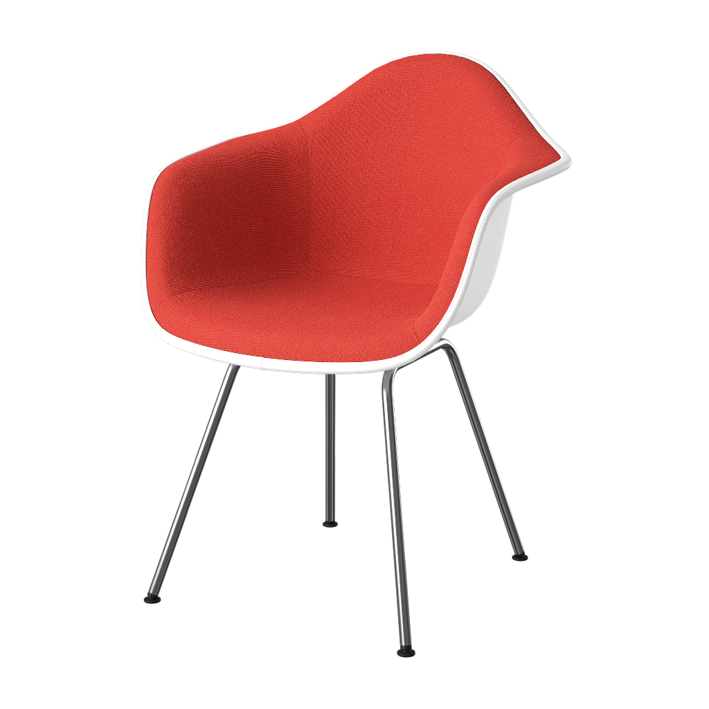 ChairPlasticArmchairReplica001_preview1.png
