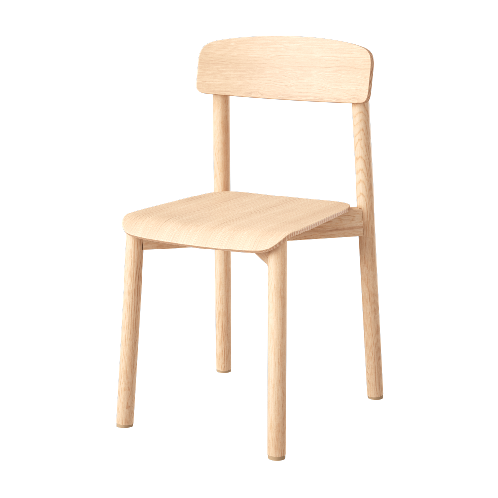ChairProfileReplica001_preview1.png