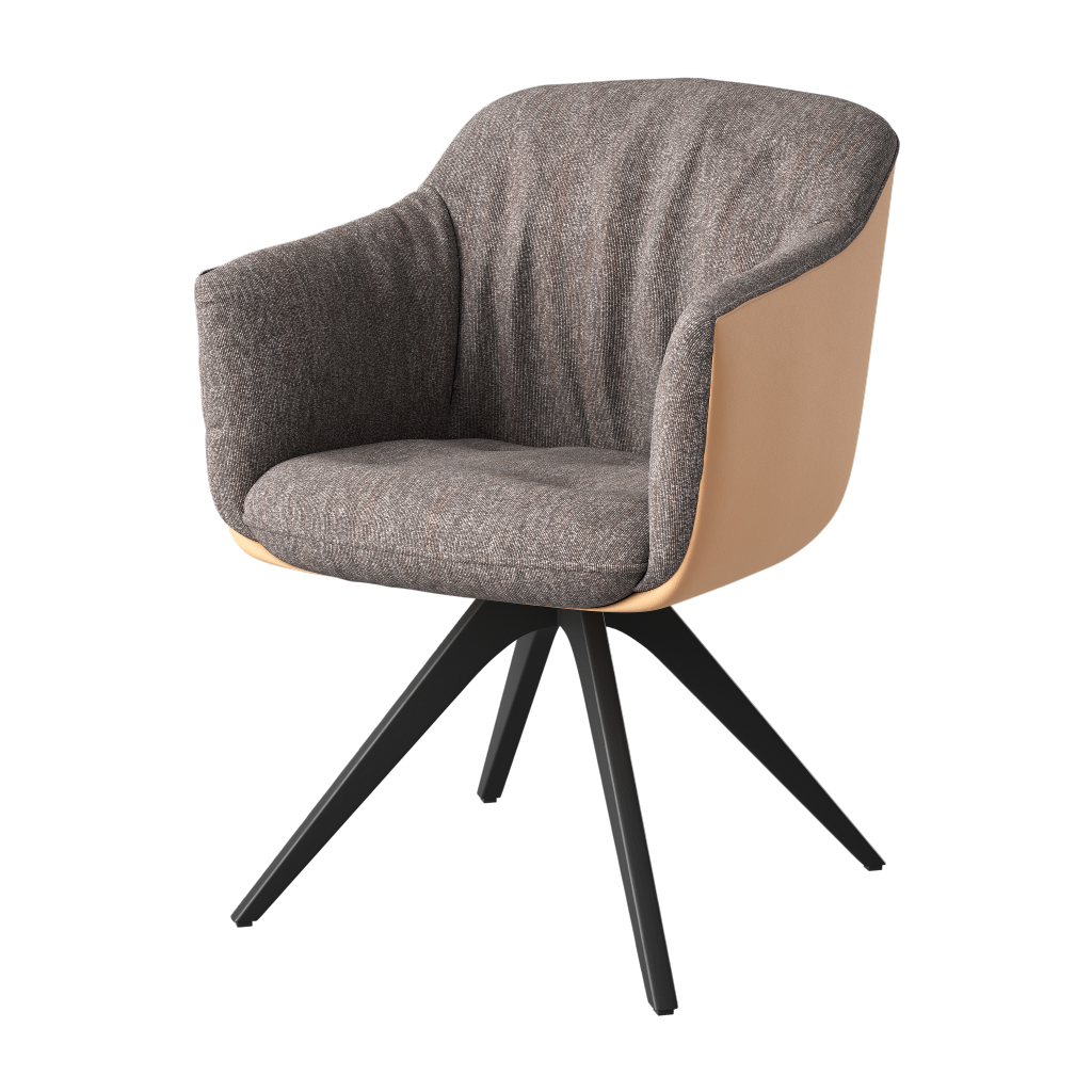 ChairRolfBenzReplica001_preview1.png