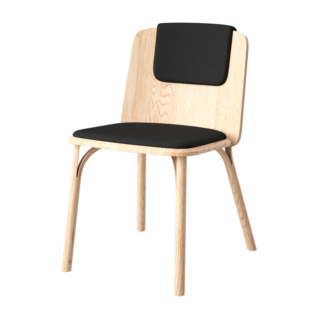 ChairSplitReplica001_preview1.png