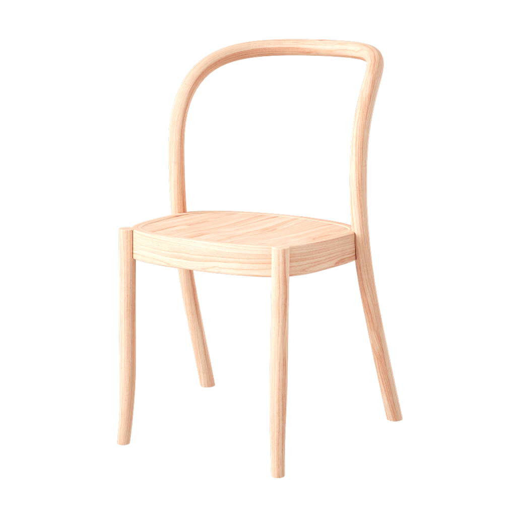 ChairStMarkReplica001_preview1.png