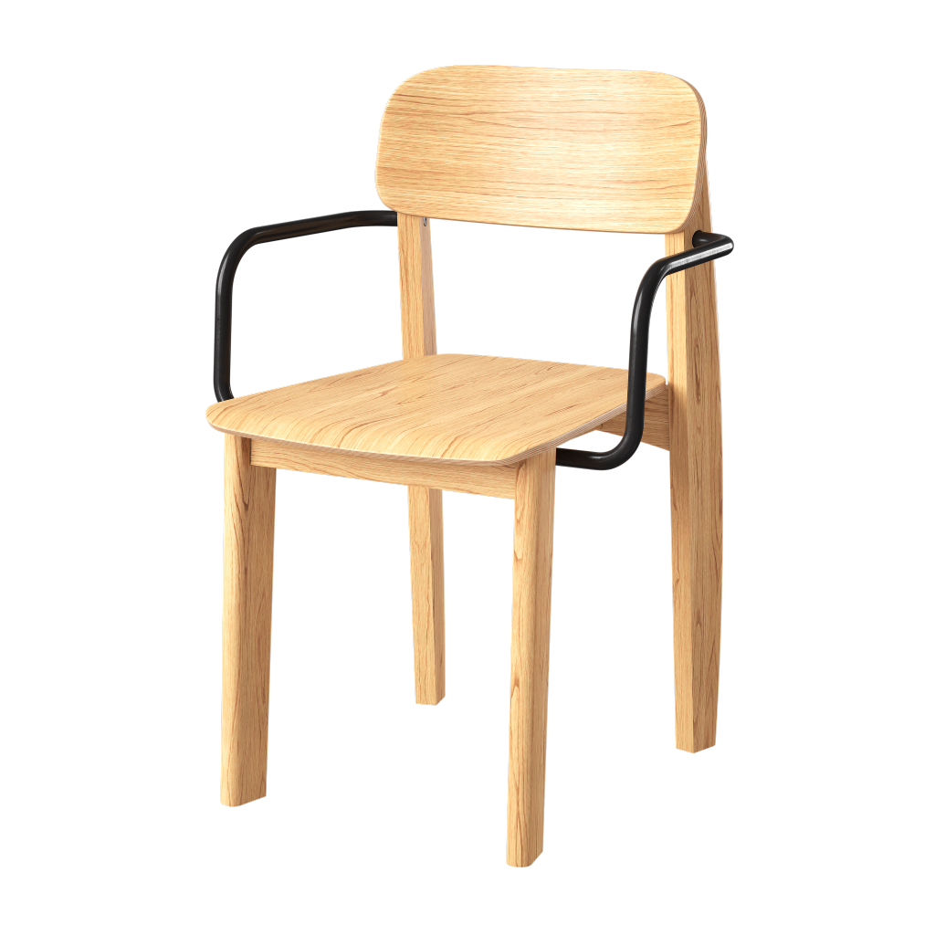 ChairStoneReplica001_preview1.png
