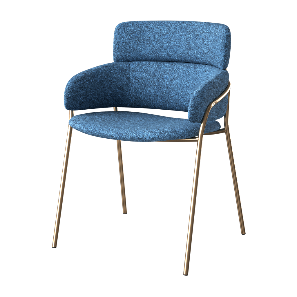ChairStrikeReplica001_preview1.png
