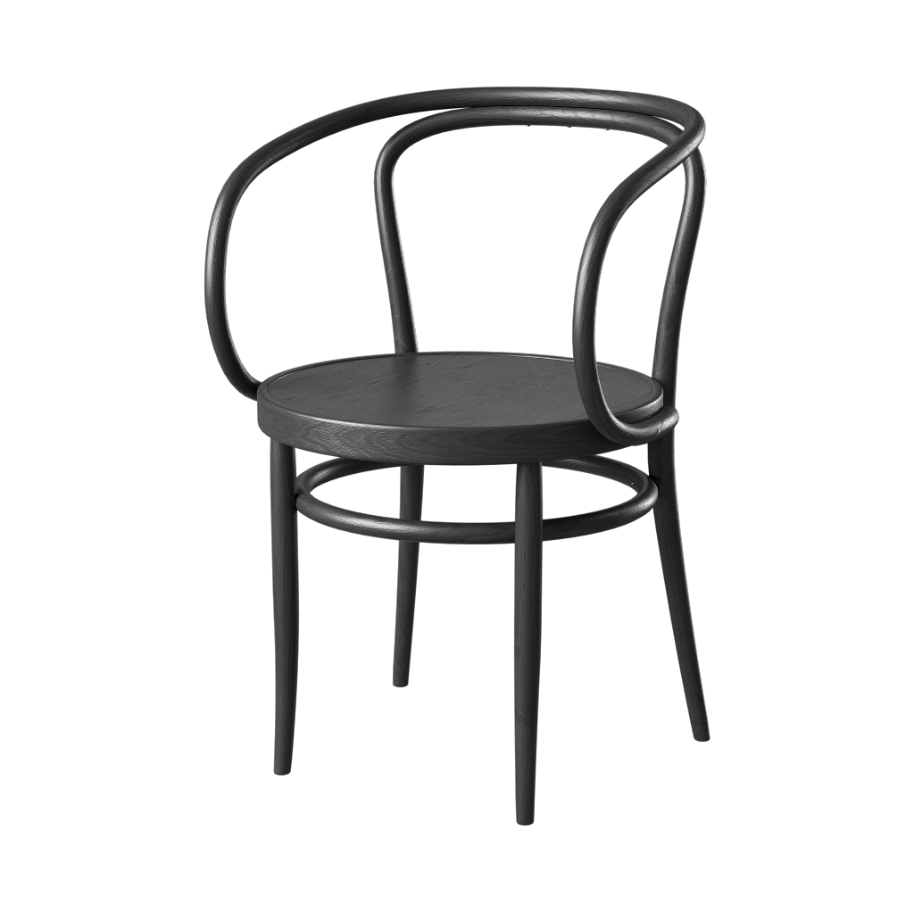 ChairThonet209Replica001_preview1.png